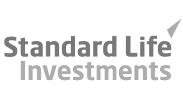 Standardlifeinvestments