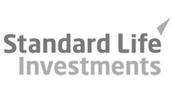 standard-life-investments