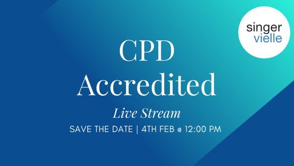 cpd_accredited_upcoming_live_stream_image